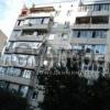 Продается квартира 1-ком 40 м² Демеевская