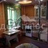 Продается квартира 2-ком 43 м² Российская