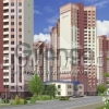Продается квартира 3-ком 81 м² Чавдар Елизаветы