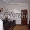 Продается квартира 1-ком 52 м² Красногвардейская