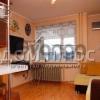Продается квартира 1-ком 40 м² Горького (Антоновича)