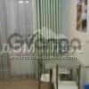 Продается квартира 1-ком 41 м² Бориспольская