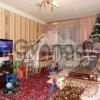 Продается квартира 1-ком 30 м² Щербакова