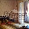 Продается квартира 4-ком 87 м² Глушкова Академика