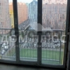 Продается квартира 3-ком 88 м² Регенераторная