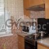 Продается квартира 3-ком 70 м² Тростянецкая