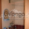 Продается квартира 1-ком 37 м² Бориспольская
