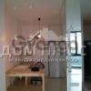 Продается квартира 1-ком 46 м² Руданского Степана