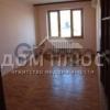 Продается квартира 3-ком 69 м² Оболонский просп