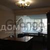 Продается квартира 3-ком 62.5 м² Василевской Ванды