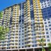 Продается квартира 2-ком 104 м² Щербакова