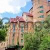 Продается квартира 3-ком 268 м² Ветрова
