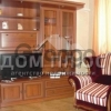 Продается квартира 2-ком 75 м² Пушкинская
