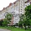 Продается квартира 3-ком 75 м² Драйзера Теодора