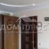 Продается квартира 1-ком 34 м² Ташкентская