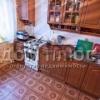 Продается квартира 2-ком 52 м² Вершигоры Петра