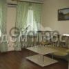 Продается квартира 3-ком 65 м² Довженко Александра
