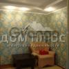 Продается квартира 3-ком 100 м² Урловская