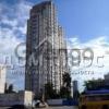 Продается квартира 1-ком 61 м² Бориспольская