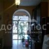 Продается квартира 1-ком 38 м² Белинского Чеслава пер
