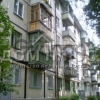 Продается квартира 3-ком 47 м² Отрадный просп