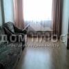 Продается квартира 3-ком 104 м² Кошица Александра