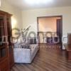 Продается квартира 1-ком 57 м² Богдановская