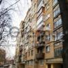 Продается квартира 1-ком 33 м² Лаврская