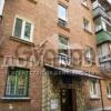 Продается квартира 2-ком 43 м² Марьяненко Ивана
