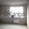 Продается квартира 1-ком 62 м² Кольцова бульв