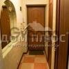 Продается квартира 1-ком 31 м² Телиги Елены ул