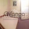 Продается квартира 2-ком 80 м² Голосеевский просп (40-летия Октября)