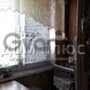 Продается квартира 1-ком 32.8 м² Залки Мате