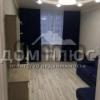 Продается квартира 1-ком 45 м² Ломоносова