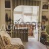 Продается квартира 1-ком 35 м² Героев Днепра