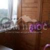 Продается квартира 3-ком 72 м² Заболотного Академика