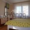 Продается квартира 2-ком 72 м² Ахматовой Анны