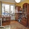 Продается квартира 1-ком 30 м² Жукова Маршала