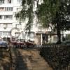 Продается квартира 4-ком 82 м² Порика Василия просп