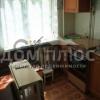 Продается квартира 1-ком 33 м² Гарматная