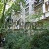 Продается квартира 2-ком 45 м² Приймаченко Марии бульв