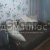 Продается квартира 2-ком 45 м² Гашека Ярослава бульв