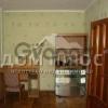 Продается квартира 1-ком 31 м² Березняковская
