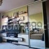 Продается квартира 3-ком 70 м² Вербицкого Архитектора
