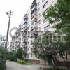 Продается квартира 3-ком 68.3 м² Харьковское шоссе