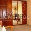 Продается квартира 1-ком 36.6 м² Смолича Юрия