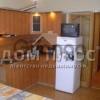 Продается квартира 1-ком 41 м² Драгоманова