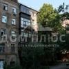 Продается квартира 2-ком 61 м² Старокиевская