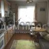 Продается квартира 3-ком 105 м² Гмыри Бориса
