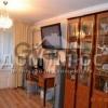 Продается квартира 1-ком 34 м² Кудри Ивана